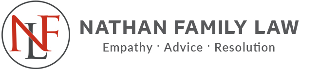 Welcome to Nathan Family Law. A Lower Hutt based law firm with a strong focus on issues affecting families including domestic violence, care of children, relationship property, conveyancing, wills, divorce.